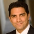 Andre Panossian, MD