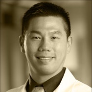 Andy Y. Chang, MD