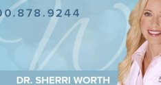 Dr Sherri Lee Worth - Surgery Photos - Surgical Images
