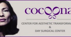 Cocoona opens Day Surgical Center to keep Dubai ahead of global surgical trends. Dubai is taking a great leap forward in keeping patients abreast and ahead of international medical trends. - surgery photos - surgery images