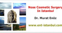 Rhinoplasty in Istanbul - Nose Reshaping - Nose Job Istanbul - Nose Eshtetic - Nose Cosmetic Surgery - Nose surgery Istanbul - Closed Rhinoplasty - Open Rhinoplasty - Septorhinoplasty - surgery photos - surgery images