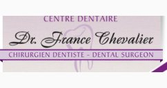 Ottawa Dentist : Visit Ottawa dentist Dr. France Chevalier and find out about our special rates on Invisalign, Cosmetic dentistry, teeth whitening and mercury free treatments to achieve the smile you have always wanted. Call (613) 233-1118 - surgery photos - surgery images