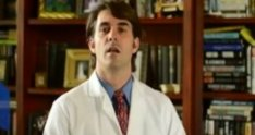 Introduction to Robotic Hysterectomy- Tyler Kirby, MD