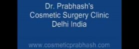 Hymenoplasty Hymen Repair