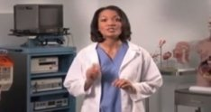 Overview of the Surgical Technologist