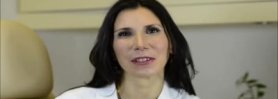 Blepharoplasty Specialist in New York, Dr. Jennifer Levine talks about Eyelid Surgery