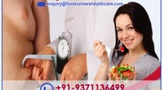 Tummy Tuck Surgery - Forerunners Healthcare Consultants