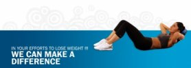 Cheap gastric bypass surgery in india