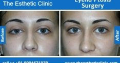 Top Cosmetic Surgeon - The Esthetic Clinics