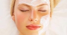 Avail CO2 Laser Resurfacing for Acne Scar Treatment - Dr. Rinky Kapoor