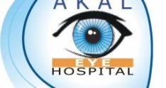 Ocular Prosthesis (Artificial Eye) - Akal Eye Hospital
