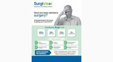 Surgivisor : Checklist to Choose Best Hospital for Surgery
