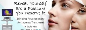 Clearlift Treatment- The Secret to Fabulous Skin With no Downtime @DermaClinix, Delhi