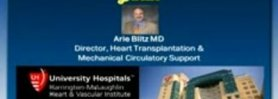 Mitral Valve Replacement for Rheumatic Heart Disease