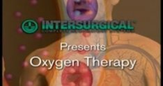 Oxygen Therapy Training