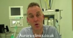 Breast Reduction Surgery from Aurora Clinics