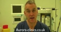 Breast Enlargement Surgery to Correct Prominent Nipples
