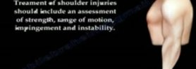 Shoulder Examination,tests. Silly Working Bones - Everything You Need To Know - Dr. Nabil Ebraheim