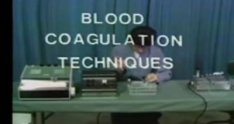 Blood Coagulation Techniques and Hemostasis in Oral Surgery